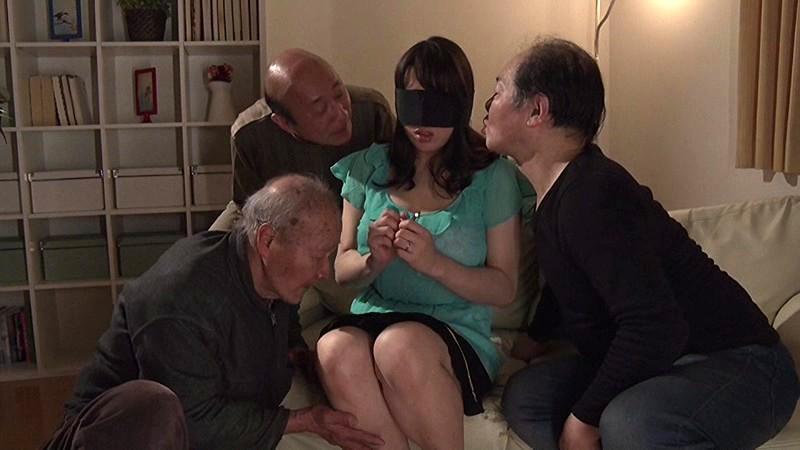 夫に欲求不満な新婚妻が秘密の不倫SEXで性欲を発散 三島奈津子 14枚目