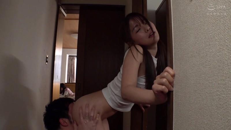 彼女の妹(清楚系J○)の家庭教師をするが…実は絶倫ビッチで、彼女の目を盗んではコッソリ犯●れまくったサイレント逆NTR 永瀬ゆい 15枚目