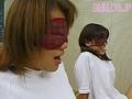 私立美少女学園VOL.19 相沢一愛 赤腹