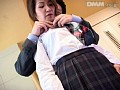 Tokyo High School Girl No.001 2