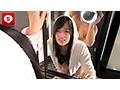 【先行配信】親が見たら泣くビデオvol.3 Jカップ神乳女子校生...sample9