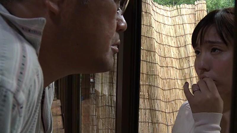 ヘンリー塚本原作 嫁・略奪-嫁と義父との肉欲の1825日- 江上しほ 11枚目