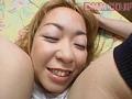 女子校生 剃毛&オシッコ 奥菜千春 画像8