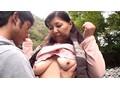 (hrd00127)[HRD-127] なんで地方の母ちゃんはチチとケツがデカいんだべ!田舎の豊満お母さん ダウンロード 12