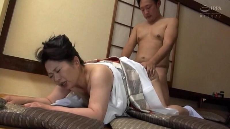 ナンパ・応募 日本全国200人 8時間2枚組