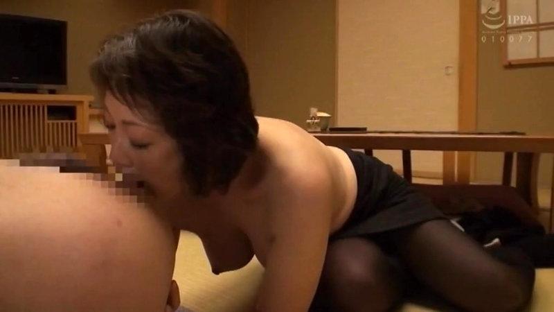 男優から見た「母子交尾」宏彰編 8時間
