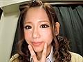 (hrrb00038)[HRRB-038] 美少女青春メモリアル女子校生4時間COLLECTION ダウンロード 1