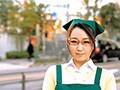初撮り都内スーパーで働く(主に惣菜担当)ちょっとこじらせアラサー腐女子村上さん(仮名)28歳AVデビュー 0