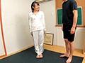 痴漢輪姦される母内田美奈子