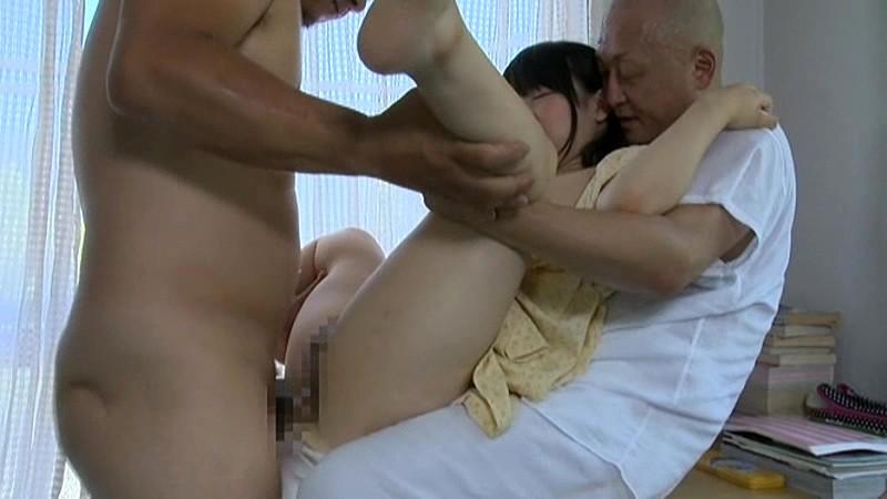 中年男のやってはならないワイセツな性的いたずら ・前科者のおじさん・義理の父と娘・教師と教え子|無料エロ画像14