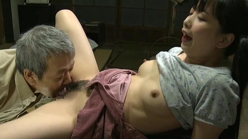中年男のやってはならないワイセツな性的いたずら ・前科者のおじさん・義理の父と娘・教師と教え子|無料エロ画像8