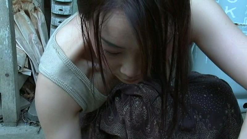 ヘンリー塚本 近親相姦 とんでもない家族の性交の記録 美しい姉・エロい母・好色の父
