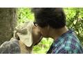 ヘンリー塚本 接吻クレイジー 第二弾!!のサンプル画像 13