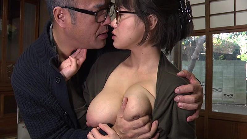 ヘンリー塚本 男を腑抜けにするでっかい乳房(おっぱい) サンプル画像 20