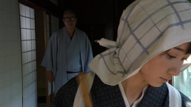 ヘンリー塚本 ニッポンのワイセツ映像 女中哀歌13