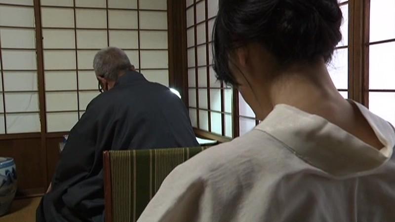 ヘンリー塚本 ニッポンのワイセツ映像 女中哀歌4