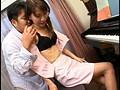 厳選 2010先取り貧乳熟女ランキングsample16