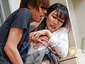 [HUNBL-048] 「お姉ちゃん、気付いて…」彼女の家に遊びに行くたび、地味でおとなしい彼女の妹へのセクハラを連日繰り返す最低男