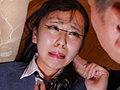 [HUNBL-061] 両親が離婚して大嫌いな父親に引き取られた私の残酷な末路