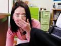 (hunta00137)[HUNTA-137] 「ダメです!気持ちよくて抜くタイミングが分かりません!」スタイル抜群の巨乳美人家庭教師に抜かずの4連続中出し!ボクの家庭教師は教え方も丁寧で覚えの悪いボクをバカにせずとても優しく接してくれるのですが、成績は下がる一方。 ダウンロード 3