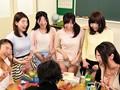 (hunta00152)[HUNTA-152] 若妻だらけの定時制●校!イジメられ●校を退学したボクが夜間定時制●校に入学したら、クラスメイトがボクよりかなり年上の若妻だらけ!しかもみなさん現役●校生のボクが初々しくて可愛いようで前の学校とは一転まさかの人気者に! ダウンロード 3