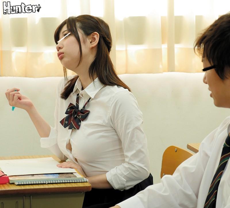 【女子校生 ハーレム】スレンダーでエロい下着の女子校生JKの、ハーレムプレイ動画。実にグラマラス!【おっぱい】