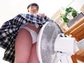 (hunta00187)[HUNTA-187] 夏休みに妹が友達を連れて帰って来たが、部屋のエアコンが壊れて温室状態に!扇風機の風なんかじゃ全然涼しくならず汗だくのままなので、上着を脱ぐわ、スカートをめくるわでパンチラ、乳首チラしまくり!そんな姿を見てしまった僕は年下の彼女たちにドギマギしてしまって… ダウンロード 1