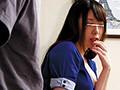 (hunta00220)[HUNTA-220] 超絶倫巨乳少女!2突然出来た妹は超ヤリマン女子校に通う女子校生!いつも超無防備無警戒だからパンチラ胸チラ乳首チラしまくりでボクは毎日勃起しまくり!しかも恥ずかしながらちょっとボクのおちんちんは大きくて勃起を隠しきれません! ダウンロード 2