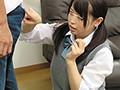 <女子校生>『ムラムラしてきちゃった…///♡』エロ動画を観て巨乳おっぱいJKが欲情!チ○ポを求めて中出し種付けFUCK(3)
