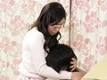 (hunta00297)[HUNTA-297] 「絶対ダメ!姉弟なんだから…擦り付けるだけの約束でしょ」結婚式前の姉と最後の近親相姦素股!いつの頃からか密かに恋焦がれていた姉が結婚する…!いつもボクだけに優しかった姉も明日からは他人の女に…。 ダウンロード 2
