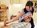 (hunta00311)[HUNTA-311] ストレスが溜まりまくる保育士は超性欲旺盛で欲求不満のヤリマン巨乳女子だらけだった!用事があって姉が働く保育園に行ったら、保育時間が終わっても残業している保育士さんたちが妙にチラチラとボクを見てくる。姉がいなくなった途端… ダウンロード 10