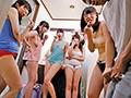 巨乳女子社員だらけの下着メーカー独身寮に男はボク1人!上京して都会の下着メーカーに運良く就職して独身寮に入ったら女性しかいない!職場でも寮でも女性の下着姿だらけでもう24時間勃起しまくり!なんとか隠し通せていたと思ったらバレバレで… 2