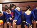 合宿中の女子新体操部の息抜きはボクのチ○ポだけ!!無職のボ...sample1