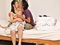 (hunta00507)[HUNTA-507] 出るに出られない!姉のベッド下に隠れていたら普段は見れない姉の超淫らな姿に遭遇!!姉を驚かせるためにベッドの下に隠れていたら、普段ボクには見せない姉の超淫らな姿が間近で見られて大興奮!!生着替え、オナニーしているやらしい姿。彼氏とのベッドが激しく揺れる… ダウンロード 3