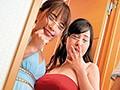 新宿(歌舞伎町)のキャバ嬢だらけのシェアハウスで男はボク1人!上京しようと見つけた新宿駅徒歩5分のシェアハウスに入居したボク。入居したその日の昼に挨拶をするとみんな人当たりのいい女性ばかりで正直ラッキーと思っていたら夕方になるとなぜかみんな派手な格好…