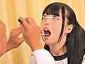乳首こねくり回し身体測定で発情しまくり女子9人!知り合いのお医者さんにお願いして、女子○生の身体測定に助手として潜入!測定では遠慮なく大胆に女子○生の体を好き放題触りまくって、乳首をこねくり回しまくったら想像以上に女子たちが敏感で感じまくり!結果、挿入…