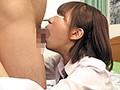 「おちん○ん、喉の奥まで挿れたら気持ちいいのかな…?」幼馴染は喉奥が超性感帯!?今ボクは女の子にフェラチオをされています…。でもこの子は幼馴染!最近できた彼氏とラブラブらしいのですが、チ○ポを喉の奥まで挿れる勇気がなくてフェラの練習を頼んで…