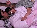 朝起きたら布団の中に義姉が!しかも密着抱きつきで勃起が止まらない!寒いのに薄着で乳首がビン立ちしている義姉!しかも、朝起きたらボクの布団に潜り込んできて暖かいからと密着して寝ている!布団の外は寒いから部屋が暖まるまでボクに密着したまま寝て布団から出ない…