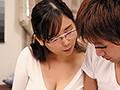 「お願いやめて!!何度もイっちゃってるって言ってるでしょう!!」イってもイってもイキ止まらないハードピストンで巨乳家庭教師がエビ反り連続爆イキ! ボクの家庭教師は超巨乳で眼鏡美人!勉強を教えてもらっていると胸の谷間が気になって気になって童貞のボクは勉強に…