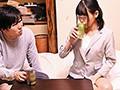 [HUNTA-605] 「ちょっとお姉ちゃん!ボクのチ○ポで勝手に何やってんの!」酔っ払ったお姉ちゃんがボクにまたがり強制素股状態!しかもヌルヌルでズボッ!生挿入&生中出し!ボクのお姉ちゃんはキャリアウーマン。毎日大忙しで仕事の帰りが遅くストレスが溜まりまくり!お酒を…