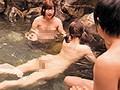 巨乳過ぎる姉と妹と一緒に温泉に入ったらまさかのフル勃起で近親相姦!2 家族旅行で久しぶりに一緒に温泉に入ったら姉と妹の胸が想像以上に巨乳過ぎて気づいたらガン見!思わずガン見していたら理性を保てなかったボクの股間は気づくと痛いくらいビンビンに…。バレたく…