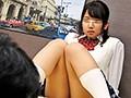 巨乳すぎる妹と狭いユニットバスで2人きり!2 二泊三日の生殺し生活に限界!実家から妹が上京、一人暮らしのボクの狭いワンルームに泊まるため…