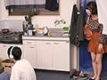 上京して専門学校から徒歩5分のアパートに...のサンプル画像 1