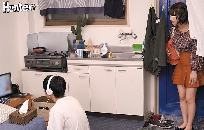 上京して専門学校から徒歩5分のアパートに一人暮らし!しかし、そこにほぼ毎日誰かしらクラスの女子が泊まりに来る…。初めての一人暮らしで悠々… 1