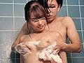 『胸が当たっているよ…』超巨乳過ぎる義母と狭いお風呂で二人きりでボクは超勃起!!突然出来た義母は若くて綺麗で超美巨乳!!しかも無防備&…