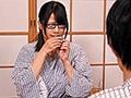 (hunta00729)[HUNTA-729] 出張先の温泉旅館ではだけた浴衣から大きな胸がポロリ!会社の地味女子社員は隠れ巨乳で超色っぽくて実は何でもヤラせてくれる都合の良い超エロ女子… ダウンロード 1