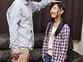 「おじちゃん、私大人のキスできるよ」昔はよく会っていた親戚の姪っ子が数年振りに帰省してきた。今ではちょっと大人になって制服も似合っているが…