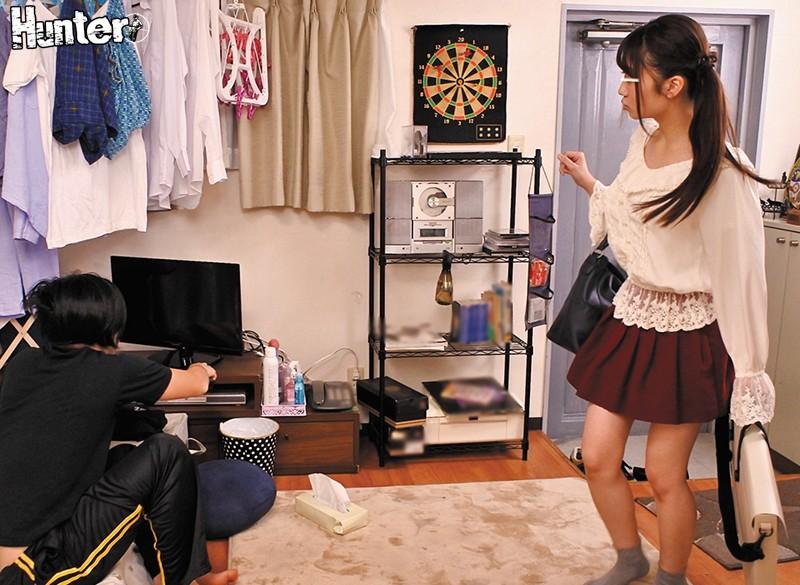 上京して専門学校から徒歩5分のアパートに一人暮らし!しかし、そこにほぼ毎日誰かしらクラスの女子が泊まりに来る…。2 初めての一人暮らしで…