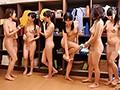 合宿中の女子チアリーディング部の息抜きはボクのチ○ポだけ!!ハード練習&禁欲生活で女子部員たちは超欲求不満だった!