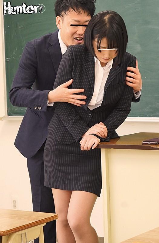 『お願いもう止めてェェッ!おかしくなっちゃう!』心の底から好きになれない大嫌いな男の本気ピストンで屈辱痙攣イキした女たちは逆に男を求めだした